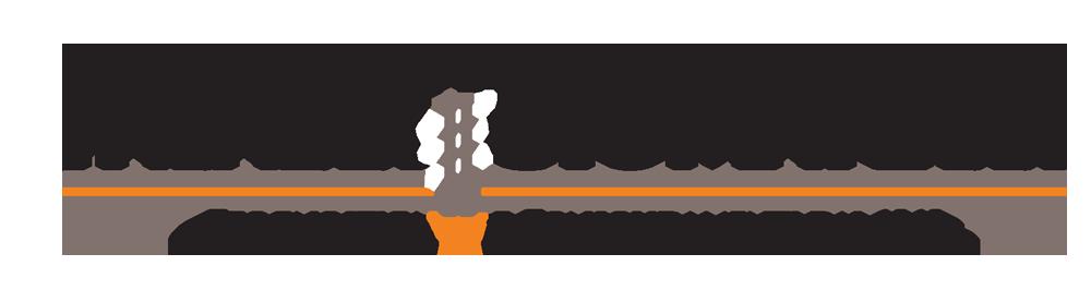 Geotecnica Palazzi Giomarelli